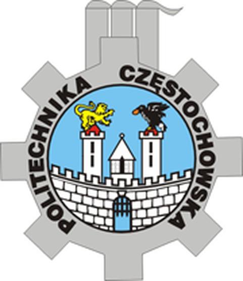 Universidade de Tecnologia de Czestochowa