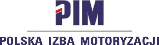 Câmara Polaca da Indústria Automóvel (PIM)