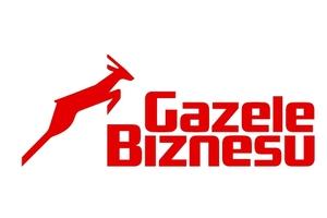 Gazelle dos Negócios
