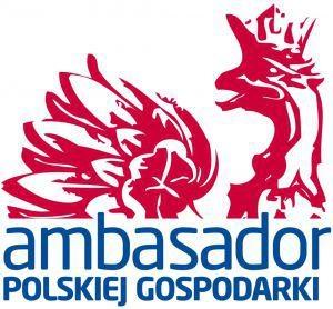O Embaixador da Economia Polaca